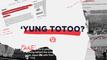 5 fact check tungkol sa Martial Law at kay Ferdinand Marcos | 'Yung Totoo
