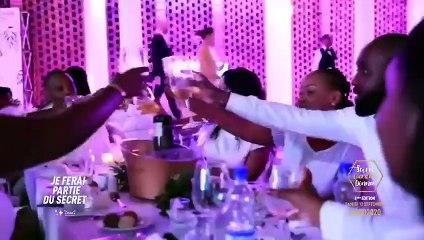 Kinshasa  Quelle est la meilleure façon de souffler après le Covid  Réponse dans cette vidéo