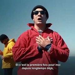 11/09/20 : chanson Camavinga de Thomas Thouroude