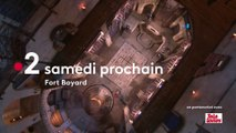 Fort Boyard 2020 - Bande-annonce de l'émission 11 (19/09/2020)