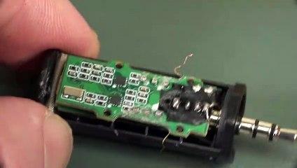 EEVblog #1336 - DT71 LCR Tweezer Destructive Teardown + Lab Update