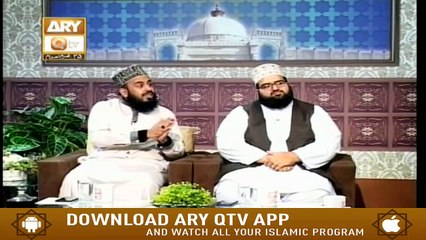 Hasht Bahisht - Host Syed Salman Gul - 13th September 2020 - ARY Qtv