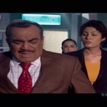 CID_Telugu_The_Beach side_Mystery Starmaa Telugu Full_Episode
