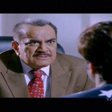 CID_Telugu_A_Dead_Body_In_The_Woods StarMaa Telugu_Full_Episode