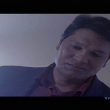 CID Telugu_Abhijeet Trapped StarMaa Telugu Full_Episode