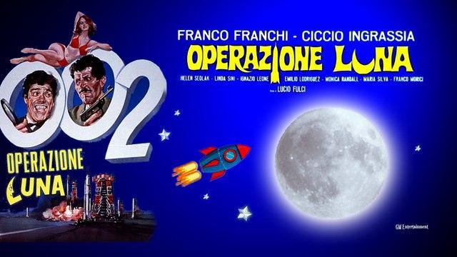 002 Operazione Luna (1965) HD
