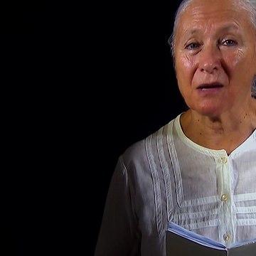 Rai Movie HD - Cerimonia di chiusura della 77a edizione della Mostra del Cinema di Venezia