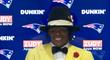 Cam Newton on Patriots Debut vs Dolphins