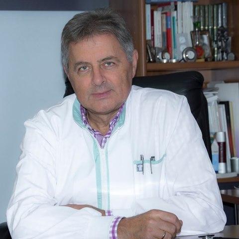 14-09-2020 Κ. ΝΤΑΛΟΥΚΑΣ Εκπρόσωπος Πανελλήνιας Ομοσπονδίας Ελευθεροεπαγγελματιών Παιδιάτρων