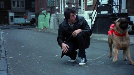 Rocky (Re: 2020) - Trailer