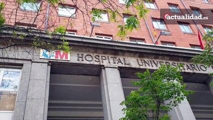 El ensayo clínico español para prevenir la COVID19 en profesionales sanitarios llega a Latinoamérica