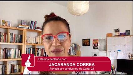 #AstilleroInforma Decidido: mañana AMLO solicitará consulta sobre expresidentes si es necesario