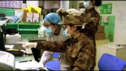 Cápsula 1 - Atención médica a indocumentados