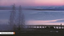 yellowstone-s-fall-sunset-is-pure-bliss