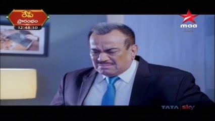 CID_(Telugu)_Forensic_Gutthi_Bathtub_Murders_StarMaa Telugu Full_Episode