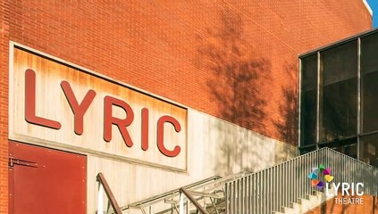 Liam Neeson, patron of Lyric Theatre Belfast, appeal to secure funding for NI arts sector
