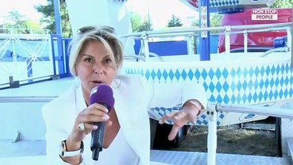 Affaire Conclue : Caroline Margeridon révèle le programme du prime de ce soir (Exclu vidéo)