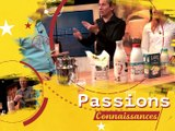 Charles Chocolartisan, des pâtes à tartiner artisanales et sans huile de palme ! - Appétit - TL7, Télévision loire 7