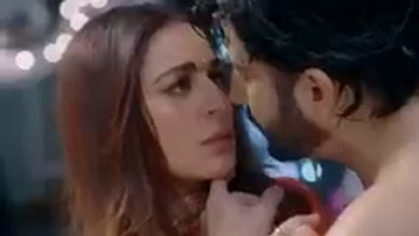 Kundali Bhagya 16 September 2020 - Kundali Bhagya 16th September 2020 - Kundali Bhagya 16 Sep 2020