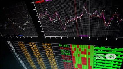 InvestorBrandNetwork-NetworkNewsAudio Interviews-Cybin Corp. Interview