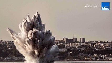 Explosion_mine Brest