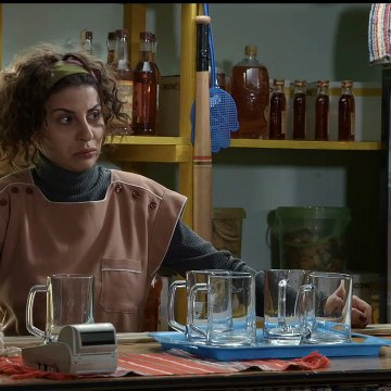 Las Fierbinti sezonul 18 episodul 4