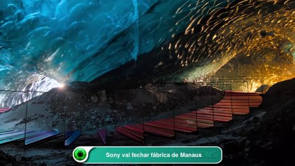 Sony vai fechar fábrica de Manaus