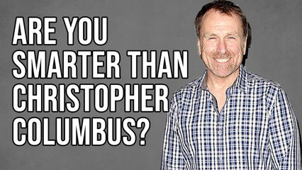 Answer The Internet featuring Colin Quinn