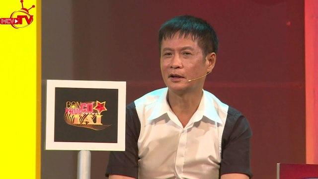 Royal nhảy black light khiến Sao Việt tấm tắc khen