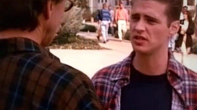 Beverly Hills 90210 Season 4 Episode 16