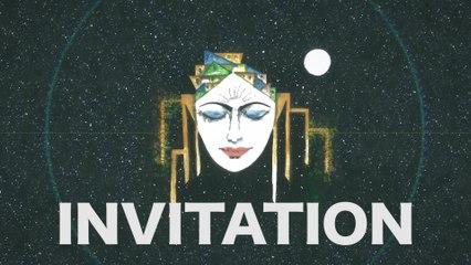 Voyage to Dreams - Invitation   Engin Bayrak (Official Audio)