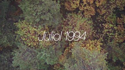 Els Amics De Les Arts - Juliol 1994