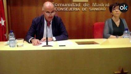 Madrid anuncia «confinamientos selectivos» en los barrios con más contagios de coronavirus