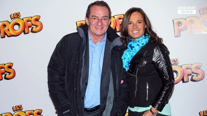 """Jean-Pierre Pernaut """"fracassé"""" : les vraies raisons de son départ du 13H de TF1"""