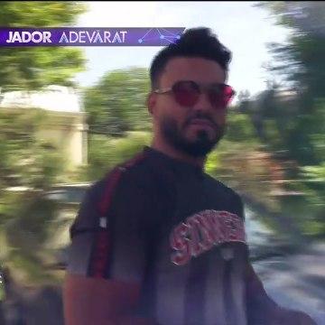 Jador Adevarat - Episodul 6 HD