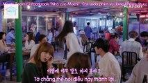 [Vietsub- Hangul] PENTAGON(펜타곤) _ Twenty-Twenty (Twenty-Twenty OST)