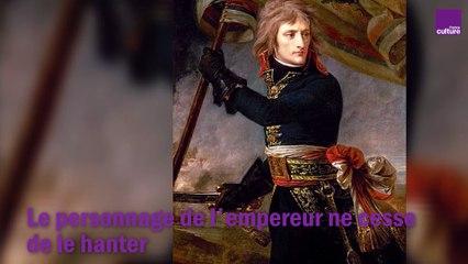 L'homme qui voulut être Napoléon