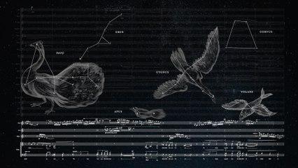 Christopher Tin - Astronomy