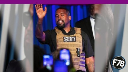 F78NEWS: Kanye West Tweets Pages From His Universal Label Contract Amid Demands to Be Released From Deal. #F78News #KanyeWest #Universalmusicgroup