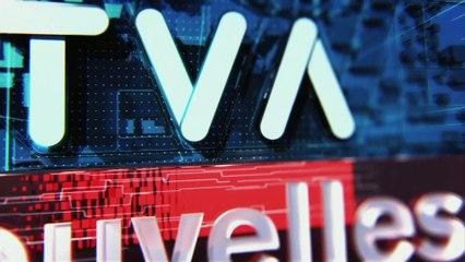 TVA Nouvelles CHAU 18h 16 septembre 2020