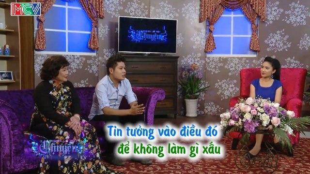 Nhạc sĩ Nguyễn Văn Chung chia sẻ chuyện vợ mê tín | Teaser Nghìn Lẻ Một Chuyện tập 78.