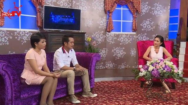 Bé An Hùng Thuận tâm sự buồn vui khi gà trống nuôi con | Teaser Nghìn Lẻ Một Chuyện kỳ 79.