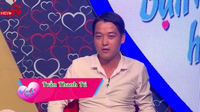 Trailer BẠN MUỐN HẸN HÒ - Tập 167 | 15h20 Chủ Nhật 15/05/2016 trên HTV7