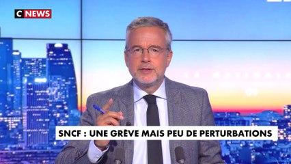 Le JT de 7h30 du 17/09/2020