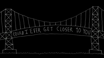 Julian Perretta - Closer To You (Nathan C Mix)