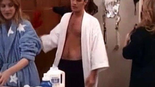 Beverly Hills 90210 Season 4 Episode 20