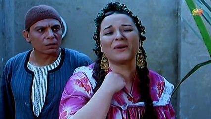 الفيلم العربي..  عنتر شايل سيفه