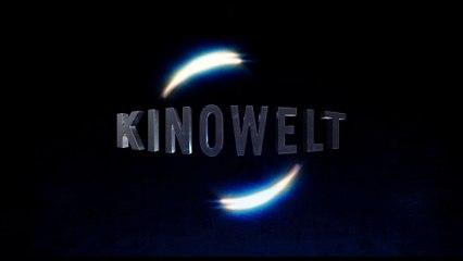 SAW VI   Trailer German HD (2009)