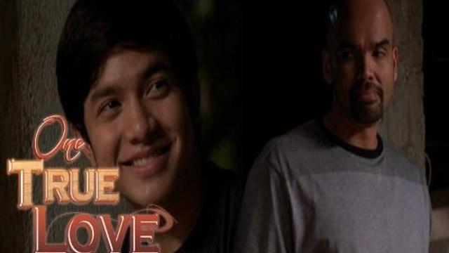 One True Love:  Tisoy's indestructible fighting spirit | Episode 29