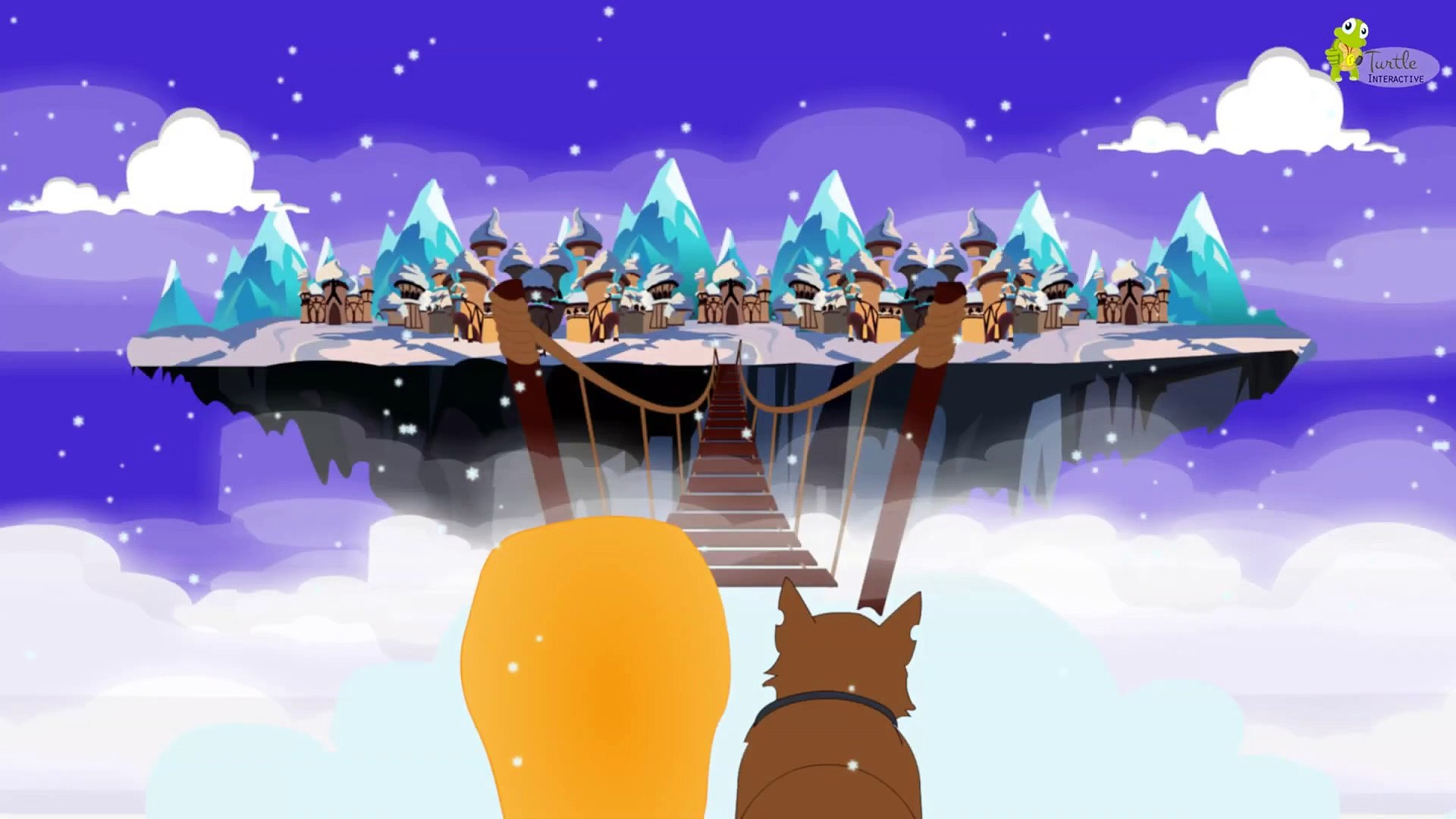 Pluto Song - Nursery Rhymes and Song for Kids - Education Park
